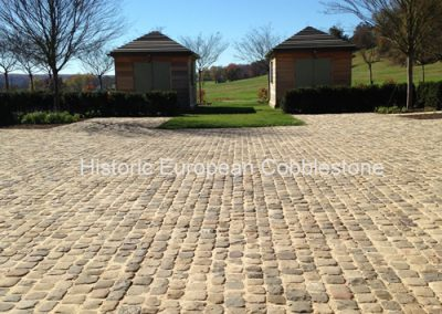 French Cobble Blend