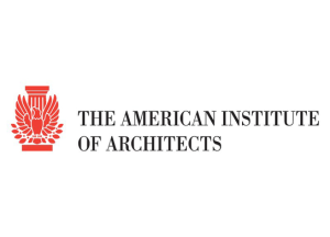 American Institute of Architects, Orange County Chapter