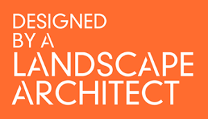ASLA Website Offers Residential Section
