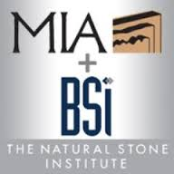 New Affiliation: MIA + BSI