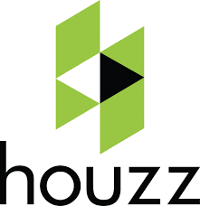 Recipient of Best of Houzz Award in Customer Service!