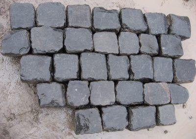 H316-Antique Basalt